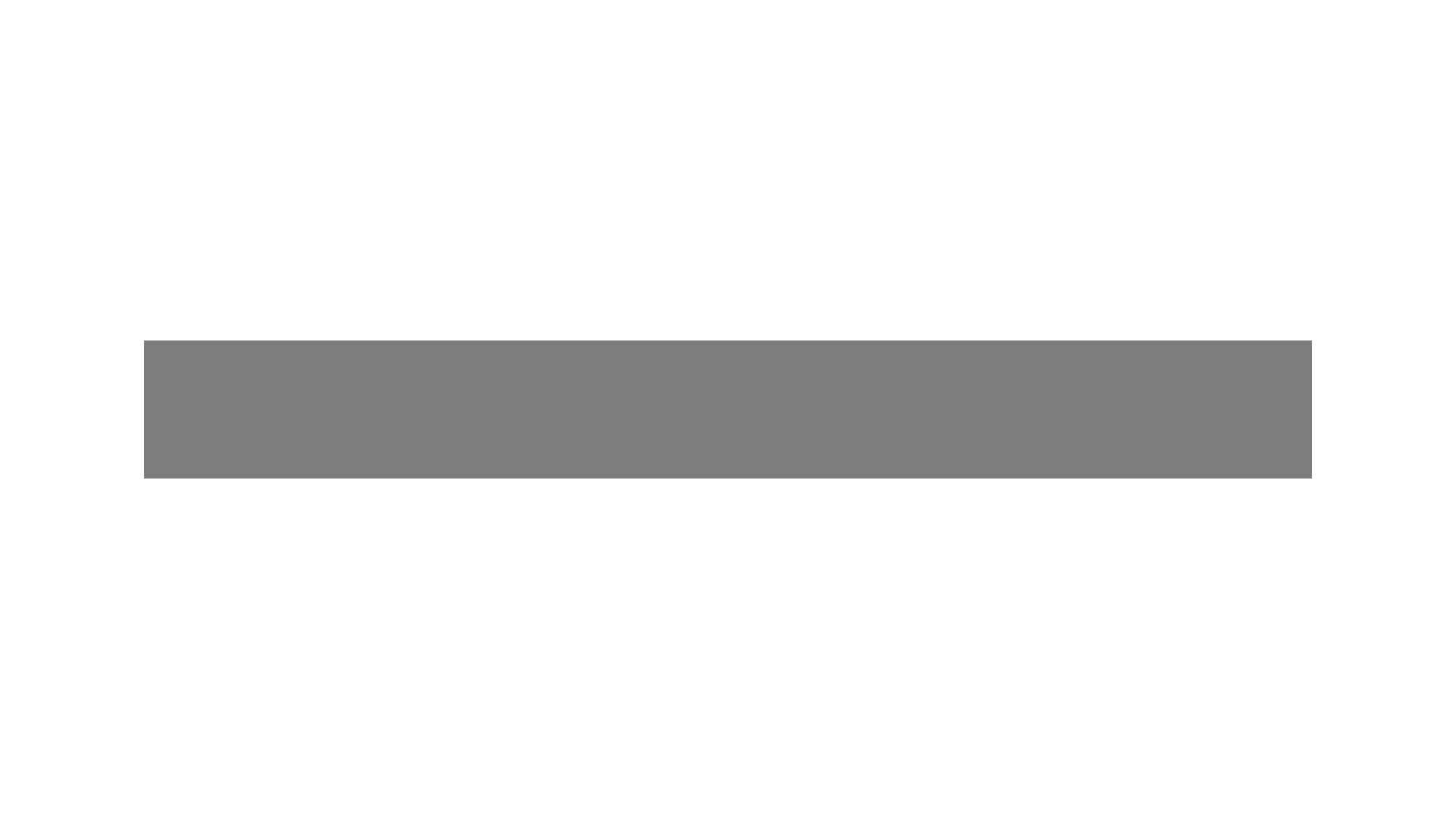 VokDams